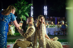 Diane and Pritesh's wedding (Ðariusz) Tags: diane priteshs wedding pritesh the mehndi henna ceremony indian wed photographer professional events event experienced grass people tree park
