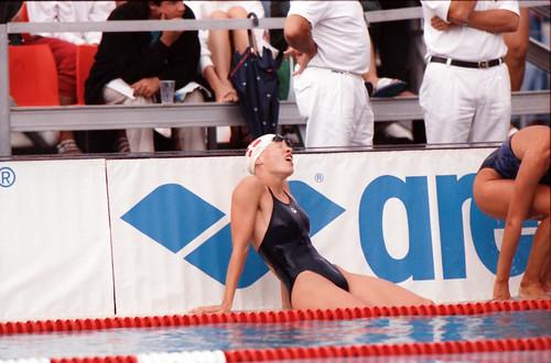327 Swimming_EM_1989 Bonn