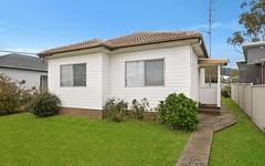 36 Florence Street, Towradgi NSW