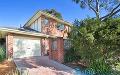 1/49 Edna Avenue, Merrylands NSW