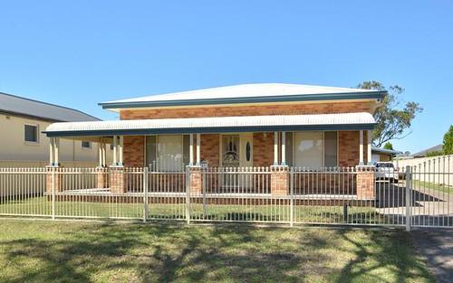 47 Northcote Street, Aberdare NSW