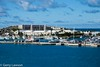 Bermuda-5 (gerrylawson) Tags: sandys sandysparish bermuda