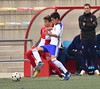 Es mia! (alphawolf_2013) Tags: football youth colors futbolinfantil calcio alphawolf2013 futebol boy outdoors futbolbase sports deporte sport teens futbol color voetbal teen campo teenagers españa fotbal fussball colores valencia soccer deportes actionphotography youthsports spain action accion youthsoccer field boys