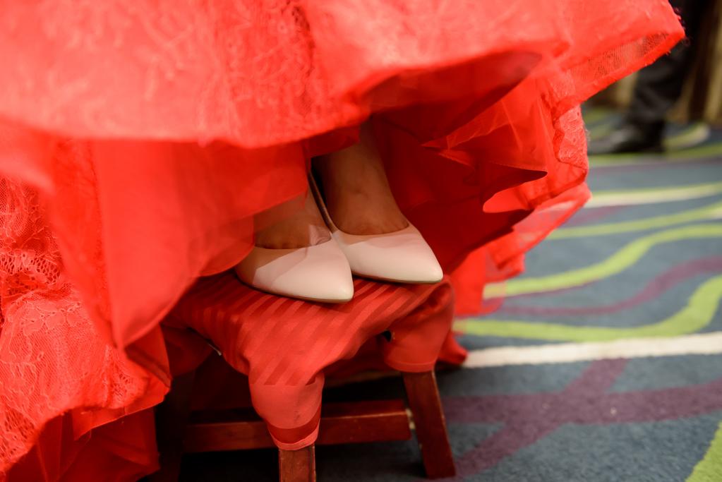 婚攝小勇, 小寶團隊, 台北婚攝, 新竹煙波, 煙波婚宴, 煙波婚攝, even more, Crystal Studio 凱斯朵,wedding day-012
