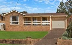 31 Margherita Avenue, Bateau Bay NSW