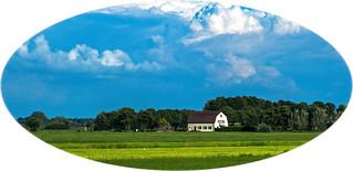 Holland (by Minolta)