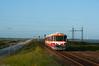 Ym + Ys 12 Storåen (SteffenTriesch) Tags: lynette tog midjyske jernbaner dmu rønland