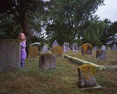 (.tom troutman.) Tags: fuji velvia 50 mamiya 7 film analog 120 80mm ma marthasvineyard graveyard