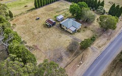 381 Waratah Road, Mangrove Mountain NSW