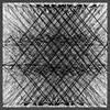 Froid (Réponse à Joseph Valet) (Jérôme Vallet) Tags: jv jérômevallet fuly estampenumérique blanc noir noiretblanc flèches
