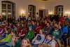 Jahreshauptversammlung (pfadikrems) Tags: wiwö gusp caex raro jahreshauptversammlung