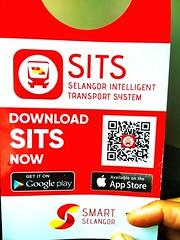 #freebusservice #free #bus #travel #holiday #Asia #Malaysia #Selangor #smartSelangor #Selangorku #免费巴士服务 #巴士 #免费 #度假 #旅行 #亚洲 #马来西亚 #雪兰莪