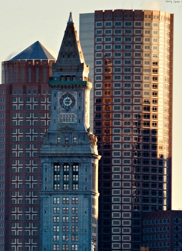 """Windows of Boston • <a style=""""font-size:0.8em;"""" href=""""http://www.flickr.com/photos/52364684@N03/27067881129/"""" target=""""_blank"""">View on Flickr</a>"""