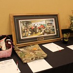 IMG_0070_auction item