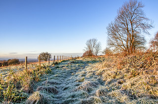 Meon Valley_20171130_5612