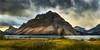 Bow Lake (Ray Jennings AU) Tags: bowlake canada alberta banffnationalpark nikond810 panorama sunrise rayjennings