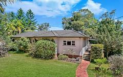 45 Narelle Avenue East, Castle Hill NSW