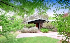 25 Carrington Avenue, Mount Victoria NSW