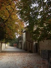 autunno a Grazzano Visconti (fotomie2009) Tags: automne autumn autunno fall grazzano visconti piacenza lombardia italia italy