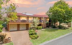5 Rydal Road, Lakelands NSW