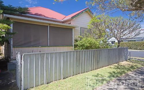 21 Coorumbung Rd, Broadmeadow NSW 2292