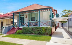 46 Lewis Street, Maryville NSW