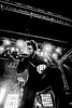 Aeons of Ashes release party - 12.11.2017 Sankt Polten (Magno Photography) Tags: aeons of ashes sony a6000 sel 50 18 samyang 12mm f2 canon fd 200mm f4