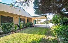 25 Humphries Street, Muswellbrook NSW