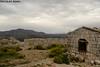 Dubrovnik's, Fort Imperial