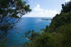 IMG_5944.jpg (Sdsurfinmatt) Tags: hawaii unitedstates us