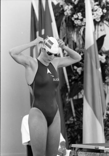 024 Swimming_EM_1989 Bonn
