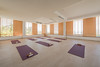 Nurture Spa - Yoga Class (FLC Luxury Hotels & Resorts) Tags: conormacneill d810 nikon thefella thefellaphotography digital dslr photo photograph photography slr