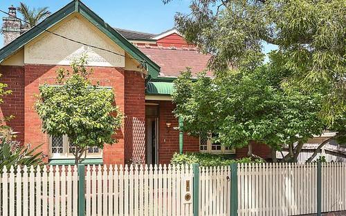 71 Riverside Crescent, Dulwich Hill NSW