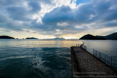"Repulse Bay, Hongkong • <a style=""font-size:0.8em;"" href=""http://www.flickr.com/photos/130274427@N06/37704529354/"" target=""_blank"">View on Flickr</a>"