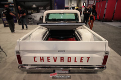 Sema Day three -15
