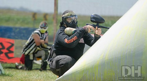 paintball-phenomenon-Gateway-Nationals-RT2-2017-48
