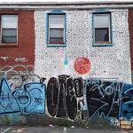 Halifax Graffiti thumbnail