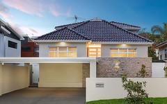 20 Arcadia Avenue, Gymea Bay NSW