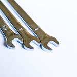 Wrench tools thumbnail