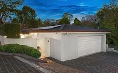 3/37 Jenner Street, Baulkham Hills NSW