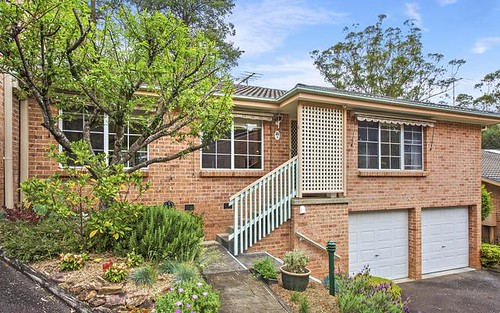 3/16 Handley Av, Thornleigh NSW 2120
