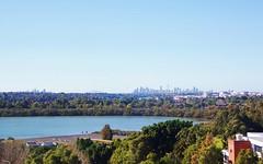 604/7 Rider Boulevard, Rhodes NSW
