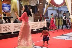 IMG_0164 (alicia.chia@ymail.com) Tags: indian wedding engagement vegetarian food henna dance singing sari salwar candies snacks