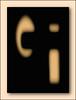 Suchness (Howard J Duncan) Tags: digital abstract nuance howardduncan howardjduncan