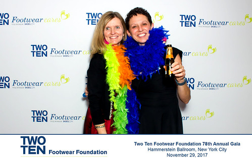 "2017 Annual Gala Photo Booth • <a style=""font-size:0.8em;"" href=""http://www.flickr.com/photos/45709694@N06/37877987105/"" target=""_blank"">View on Flickr</a>"
