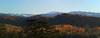 Les Pyrénées automnales depuis Pau (Démocrite, atomiste dérouté) Tags: pyrénéesatlantiques automne poésie pau panoramadespyrénées sudouest béarn boulevarddespyrénées france