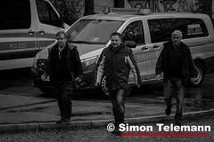 03 (SchaufensterRechts) Tags: pegida afd asylpolitik antifa sachsanhalt sachsen identitärenbewegung ifs 1 prozent fsn tv bachmann demo deutschland neonazis npd