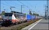 LTE 189 213 | Emmerich (lry.97) Tags: siemens eurosprinter mrce dispolok br baureihe 189 213 poznan shuttle emmerich bahnhof