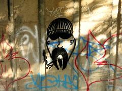 IMG_0881 (craigharrisnelson) Tags: bangkok thailand street art graffiti