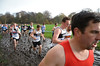 "DSC_2059 (Dave Pinnington Race Photography) Tags: davepinno pinno davidpinnington europeanxctrials2017 europeanxctrials2017seftonpark european xc trials 2017 liverpool"" ""british cross challenge 2017"" "" british ""liverpool euro sefton park"" athletics series ""european park"